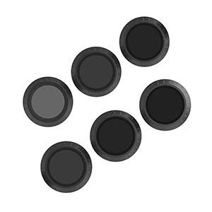 PolarPro DJI Mavic Filters