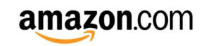Drone store Amazon